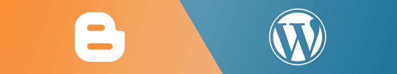 wp-blogger-banner